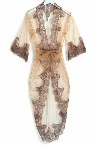 مدل های لباس خواب زنانه جذاب تحریک کننده +لباس خواب عروس در رنگ های متفاوت