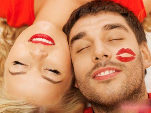 آیا نخستین رابطه جنسی در شب زفاف درد دارد؟ |همه چیز درباره شب زفاف (شب حجله)