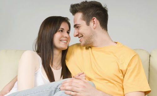آیا می توان زنان را در دوران پریود ارضای جنسی کرد؟