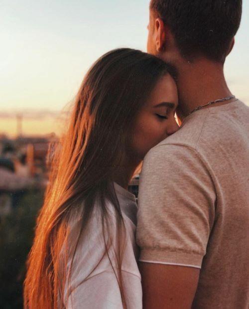عکس های عاشقانه دونفره با شعرهای ناب |عکس پروفایل دونفره عاشقانه