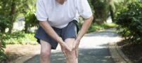 درباره بیماری پوکی استخوان و روش های درمان آن | جلوگیری از پوکی استخوان