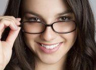 روش انتخاب عینک مناسب فرم صورت | مدل عینک مناسب فرم صورتمان
