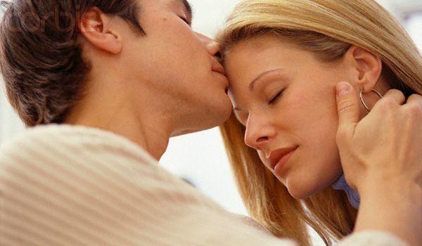داغ ترین قسمت های بدن زن و مرد هنگام رابطه زناشویی (ویژه افراد متاهل)