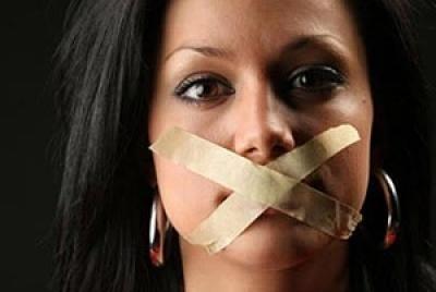 جنجال بر سر تجاوز و رابطه جنسی با خواهر زن | تجاوزهای جنسی شیطانی