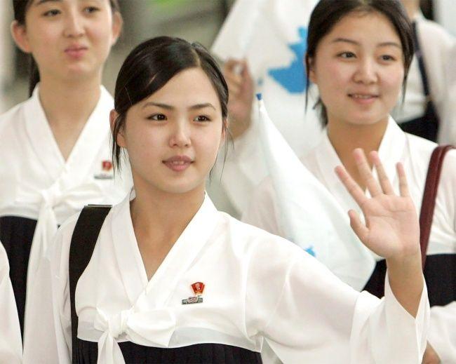 همه چیز درباره همسر کیم جونگ اون رهبر کره شمالی +عکس