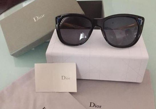 مدل عینک آفتابی ۱۳۹۷ |مدل برتر عینک آفتابی مردانه و زنانه ۲۰۱۸