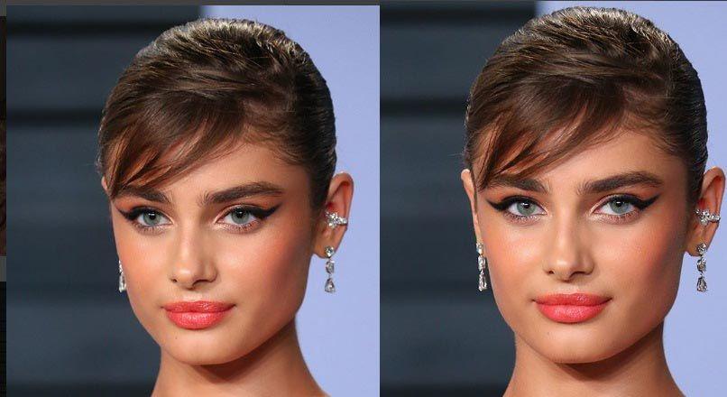 فرشته های جذاب و خوش اندام ویکتوریا سکرت |زیباترین مدلینگ های جهان