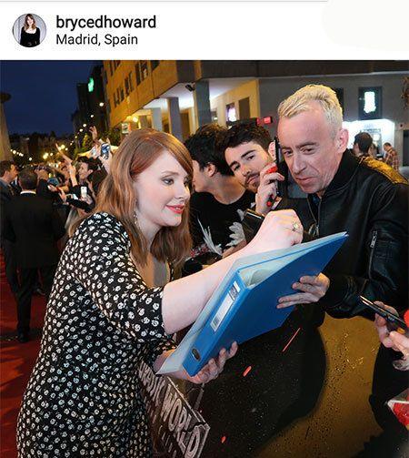 اخبار بازیگران خارجی و هالیوودی +چهره های مشهور جهان