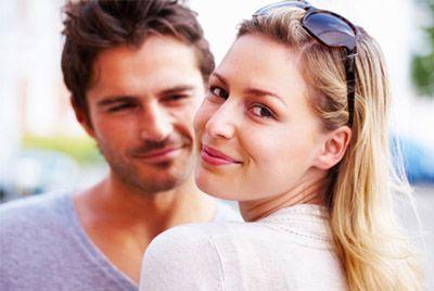 زنان و مردان شهوتی و اعتیاد به رابطه جنسی (لطفا فقط افراد متاهل)