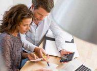 مسائل مالی یکی از مهم ترین مشکلات زن و شوهر