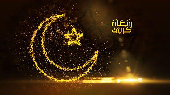 بهترین اس ام اس های تبریک ماه مبارک رمضان 1400  جملات ماه رمضان