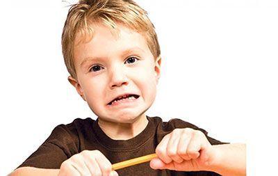 نشانه های هشدار دهنده بیماری اوتیسم را بشناسید