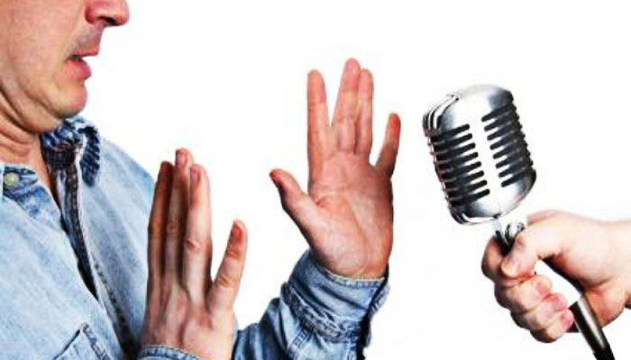 بهترین روش های سخنرانی کردن در مقابل جمع | آموزش سخنرانی در جمع