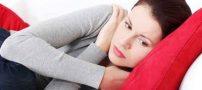 جوش واژن چیست و چطور درمان می شود؟
