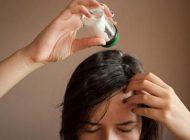 روش تهیه بهترین شامپو برای موهای خشک (شامپو مناسب مو خشک)