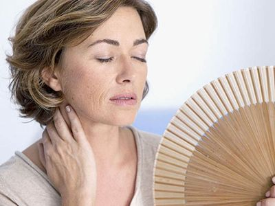 واریس رگ های صورت و راه درمان آن | عوامل تاثیر گذار در واریس