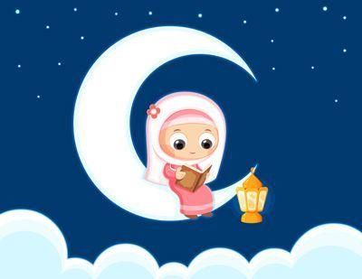 خواندنی ترین جوک های ماه رمضان 1400 | اس ام اس خنده دار ماه رمضان