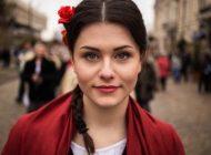 عکس های زیباترین دختران جهان از کشورهای مختلف   عکس دختر