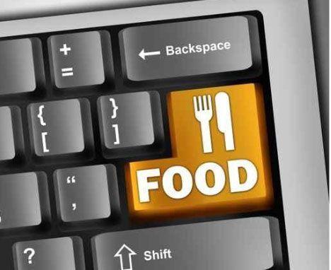 رستوران داران و نرم افزارهای سفارش غذا، تقابل یا تعامل؟