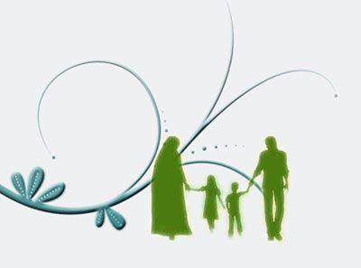 نکات مهم تربیت دینی فرزندان برای والدین