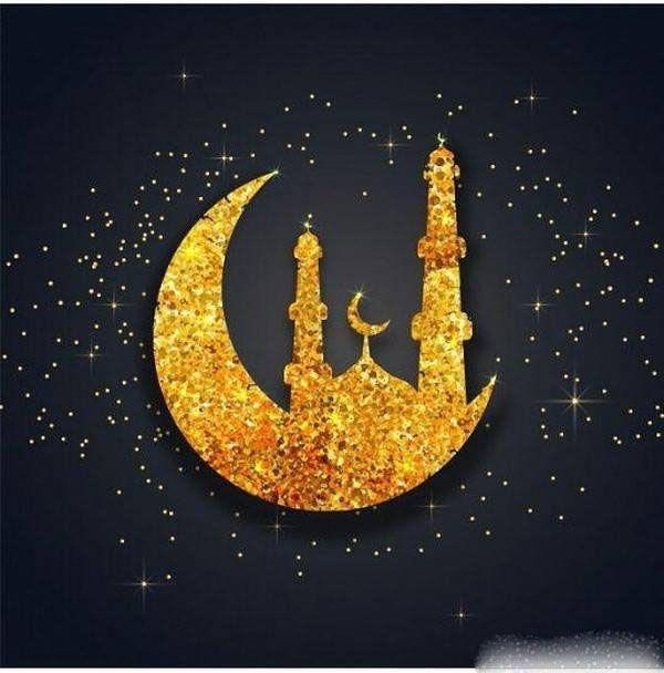 بهترین اس ام اس های تبریک ماه مبارک رمضان 1397 |جملات ماه رمضان