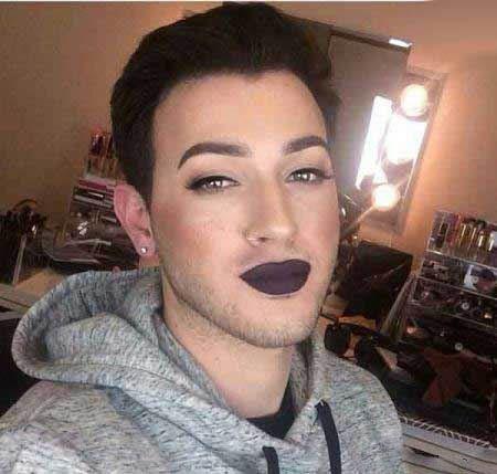 ترنس یا افراد دوجنسه به چه کسانی می گویند؟