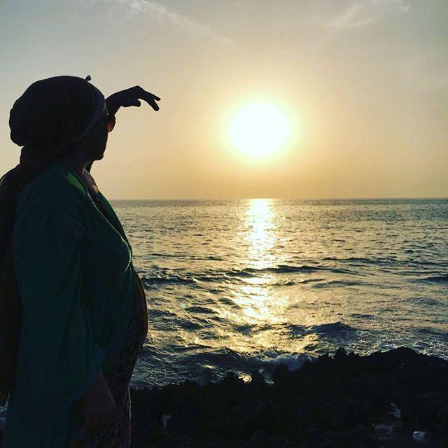 زیبا بروفه زایمان کرد +بیوگرافی و زندگی شخصی و همسرش (عکس)