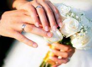 بهترین اس ام اس و متن های تبریک سالگرد ازدواج | دل نوشته های تبریک سالگرد ازدواج