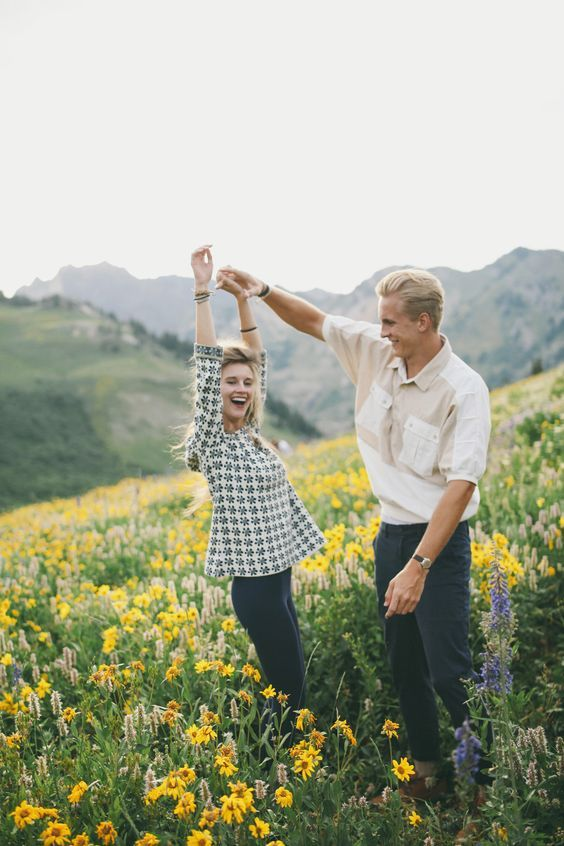 عکس های عاشقانه دونفره همراه با دلنوشته 2018 |عکس پروفایل عاشقانه بغل کردن