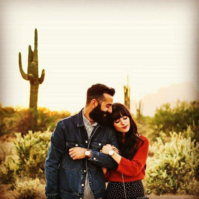 عکس نوشته های عاشقانه دونفره سری جدید (فقط دختر و پسر های رمانتیک و عاشق)