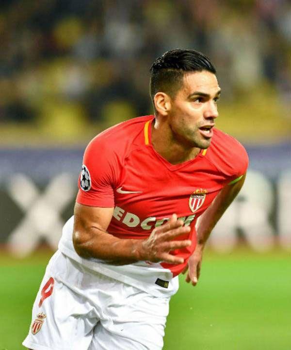علیرضا جهانبخش در میان جذاب ترین های جام جهانی 2018