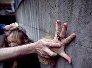 5 ساعت تجاوز جنسی به دختر 15 ساله توسط دو پسر
