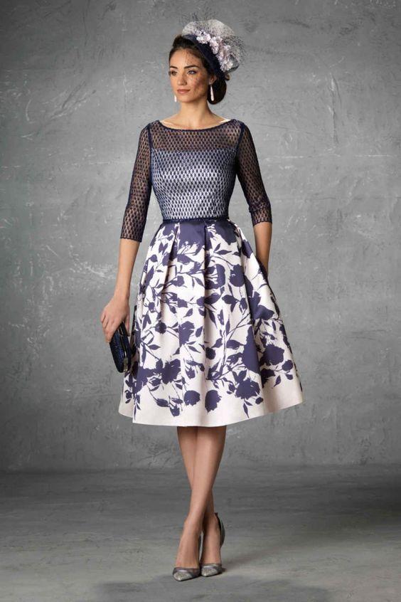 لباس مجلسی زنانه 97 در بهترین مدل های لباس مجلسی مد سال 2018
