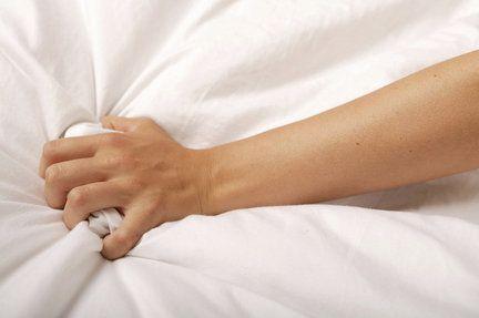 بهترین روش برای ارضا کردن داغ زنان در زمان کوتاه