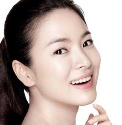 زنان زیبای کره ای چطور از پوستشان مراقبت می کنند؟