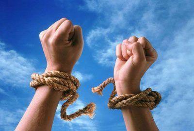 کنار گذاشتن عادت های نادرست در زندگی (رازهای موفقیت زندگی)