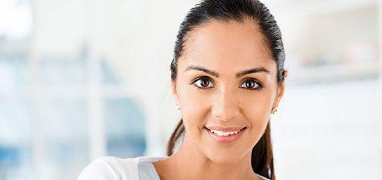 بهترین روش ها برای زیبایی و تنگ کردن واژن