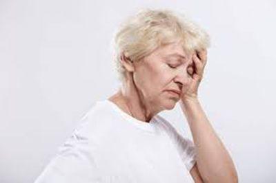 چطور با خستگی های دوران سالمندی را رفع کنیم؟