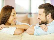 راهنمای مسائل جنسی مردان برای داشتن رابطه داغ