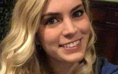 تجاوز جنسی مکرر به دختر زیبای دانشجو در خانه مجردی +عکس