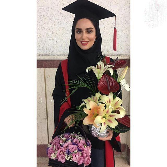 بیوگرافی لادن سلیمانی و زندگی شخصی +ماجرای بارداری در 16 سالگی