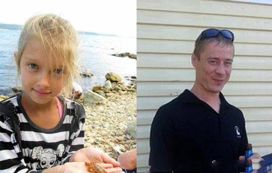 مردی که به خاطر قمار پرده بکارت دخترش را شرط بست +عکس