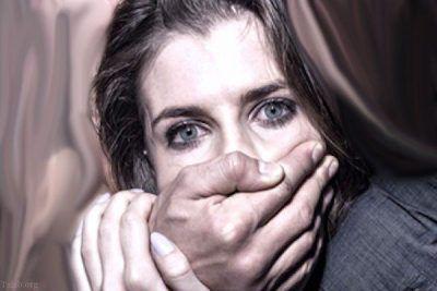 تجاوز جنسی به دختر باکره دانشجو در حمام خانه (عکس)
