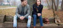 همه چیز درباره بحث در زندگی زناشویی (روانشناسی زناشویی)