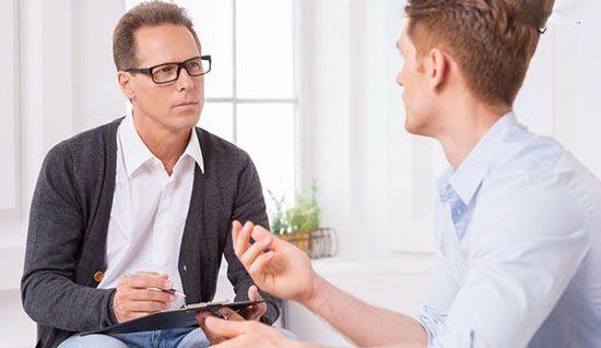 رازهای کار یک فروشنده موفق | نکات مهم برای یک فروشنده موفق