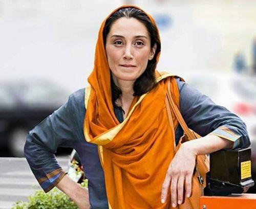 ستاره های ایرانی که با یک فیلم مشهور شدند +عکس