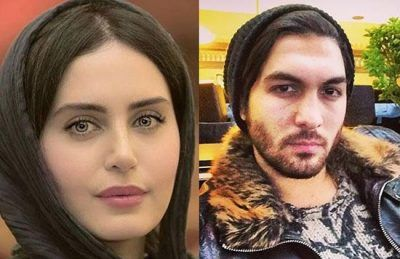 رابطه های جنجالی بازیگران زن سینما و فوتبالیست های مشهور +عکس