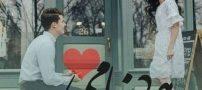 عکس های عاشقانه دونفره همراه با دلنوشته 2019 |عکس پروفایل عاشقانه بغل کردن