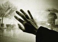 آیا بخشش همسر خیانتکار کار درستی است؟