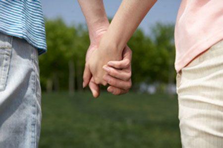 آموزش کامل ارضا کردن زنان در رابطه زناشویی (فقط افراد متاهل)
